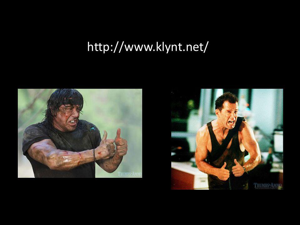 http://www.klynt.net/