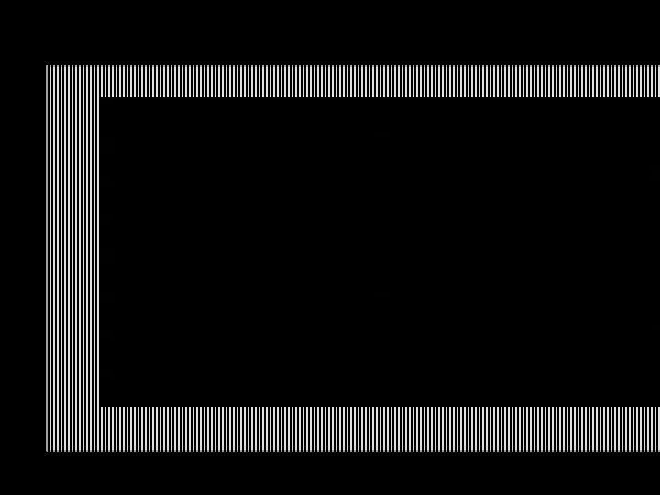 VAST: Annotation Style Nächste Version: Video Callout Eine App, die alleine steht Elemente des Videos wählbar + Hinzufügen eines Textes Lernprozesses-Unterstützung Selber erstellen vs.
