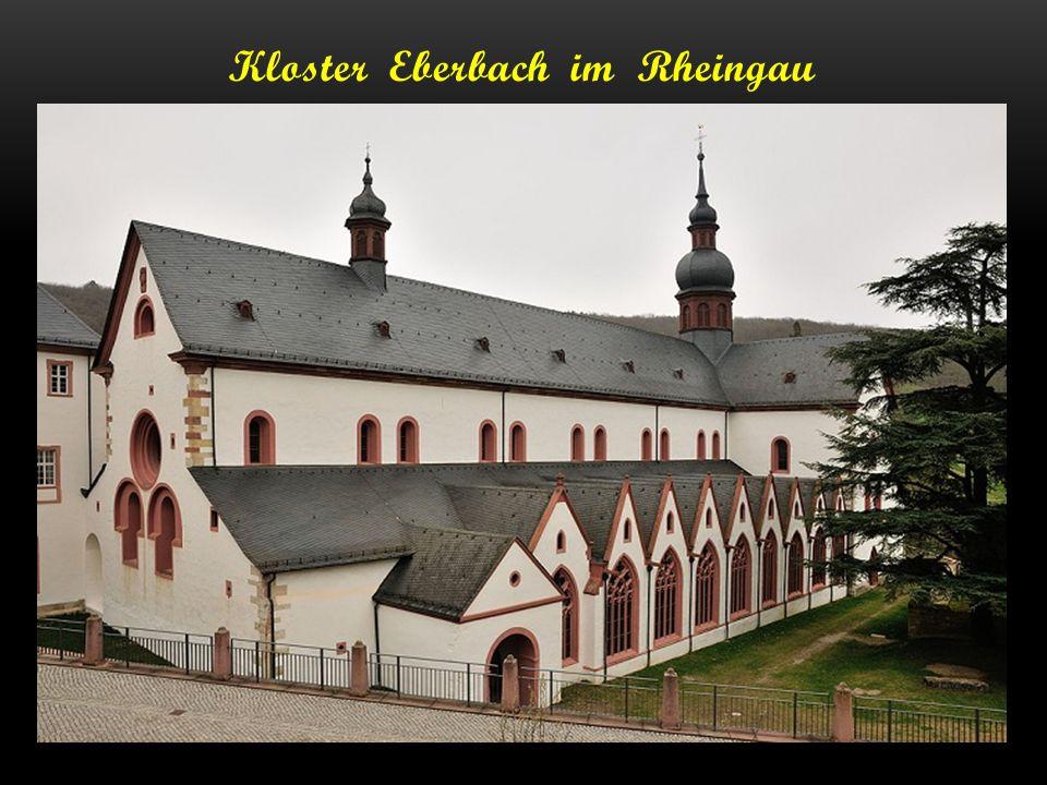 Serbisch Orthodoxes Kloster - in Montenegro