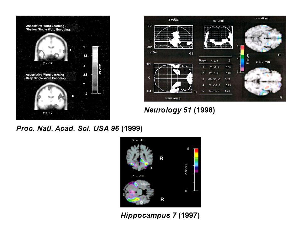 1 Anatomie der Blutgefässe: Corrosion Casts Anti-Collagen Immunohistochemie Synchrotron CT 2 In-vivo Experimente in der Ratte: Laser speckle Flussmessung, Autofluoreszenz Metabolismusmessung 3 In-vivo Experimente im Affen: Hochauflösende MRI Messungen Gleichzeitige fMRI/optische Messungen