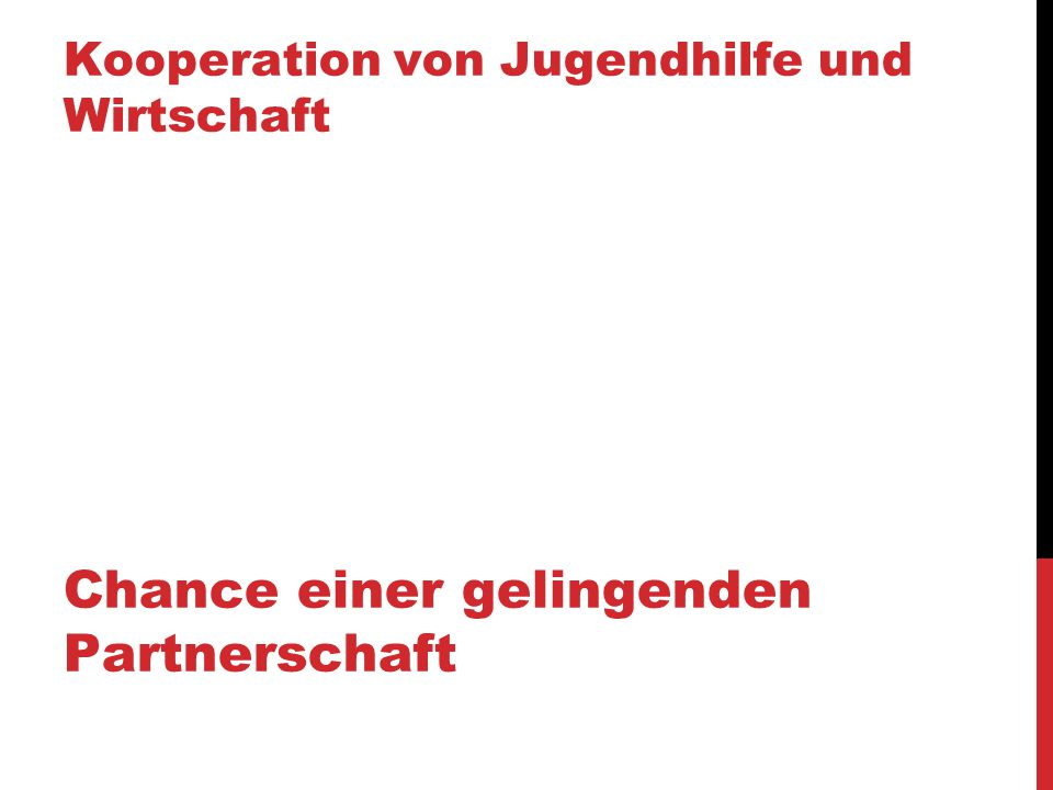 Tagesbetreuung in Leverkusen – ein kurzer Blick Anzahl der Plätze in Tageseinrichtungen Gesamt: 5.966 Davon Plätze für unter Dreijährige:1.196 Davon Plätze für über Dreijährige:4.392 Anzahl der Plätze in Kindertagespflege: 387 Versorgungsquote für unter Dreijährige: 40,3% Versorgungsquote für über Dreijährige: 98,0% Angela Hillen Stadt Leverkusen