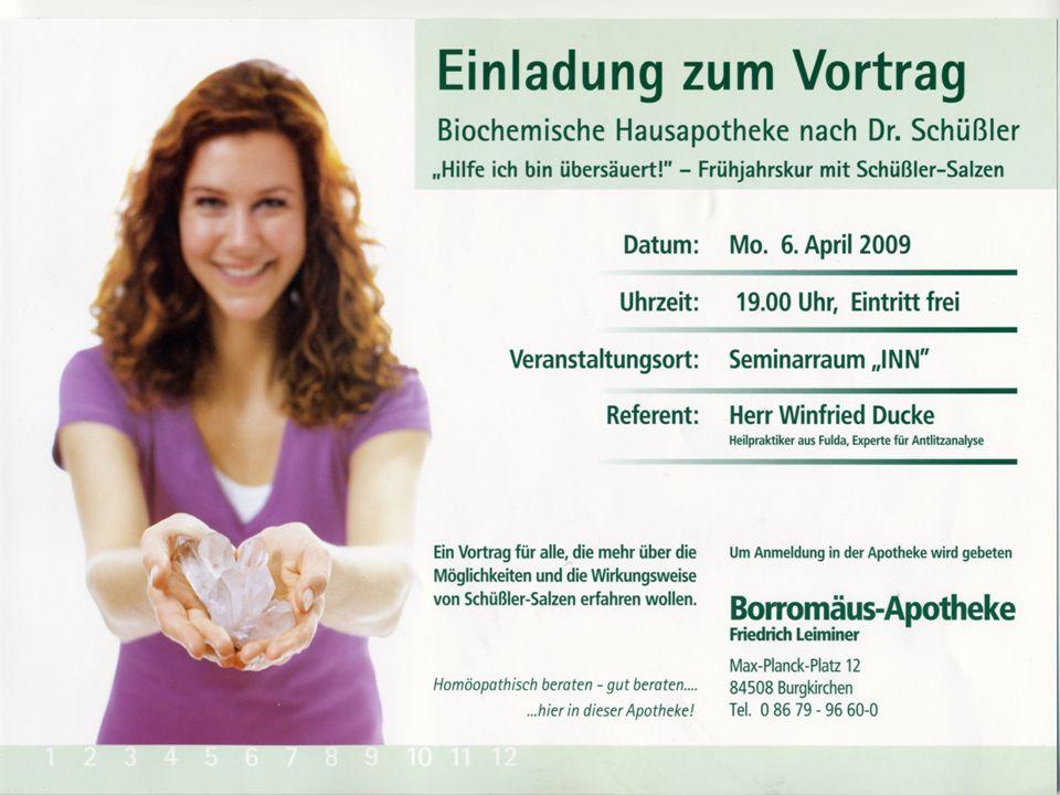 Hofmann Beratung. Schulung. Kommunikation