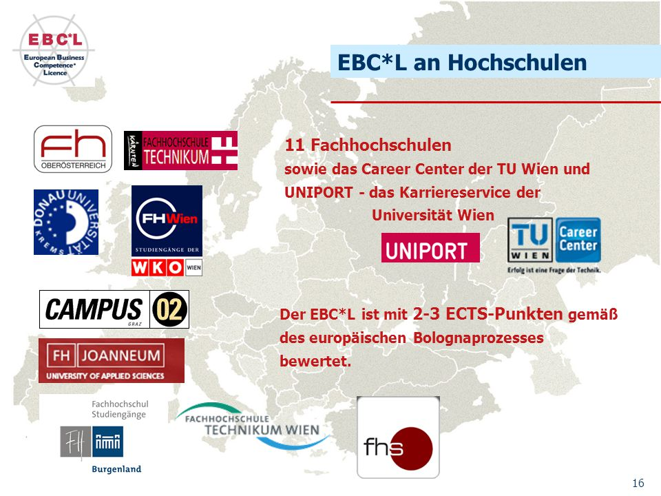 EBC*L Repräsentanz Österreich MMag.Victor Mihalic Mag.