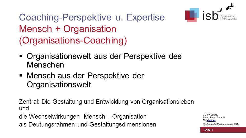 CC-by-Lizenz, Autor: Bernd Schmid für isb-w.euisb-w.eu Systemische Professionalität 2014 Seite 38 Kritische Masse  Kultur-Änderungen gegen Kulturgewohnheiten schwierig.