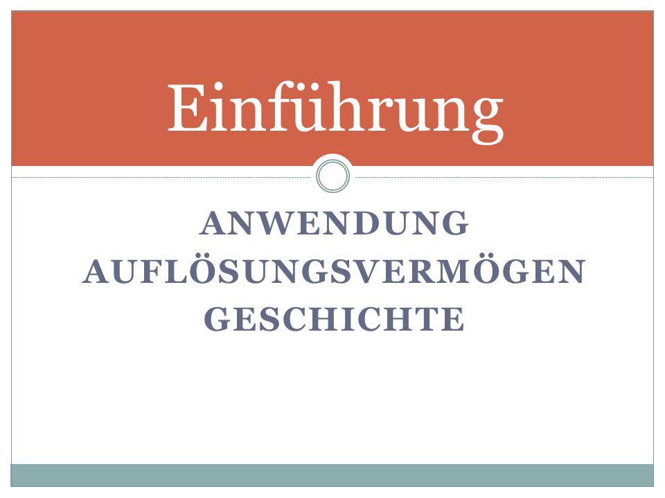 BSE SE BSE SE Vergl. zw. Rückstreu- und Sekundärelektronenaufnahmen