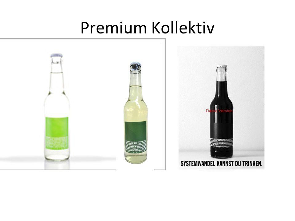 Premium Kollektiv