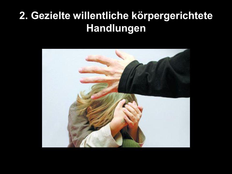 Beratungsstellen Präventionsbüro PETZE – www.petze-kiel.de www.petze-kiel.de Deutscher Kinderschutzbund – die Lobby für Kinder – www.kinderschutzbund-sh.de www.kinderschutzbund-sh.de Kinder- und Jugendtelefon – Nummer gegen Kummer – 0800-1110333 (kostenfrei von Handy und Festnetz) N.I.N.A.- nationale Infoline, Netzwerk und Anlaufstelle zu sexueller Gewalt an Mädchen und Jungen – 01805-123465 (14 Cent pro Minute vom Festnetz