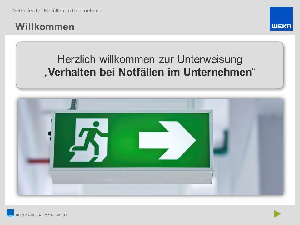 © WEKA MEDIA GmbH & Co.