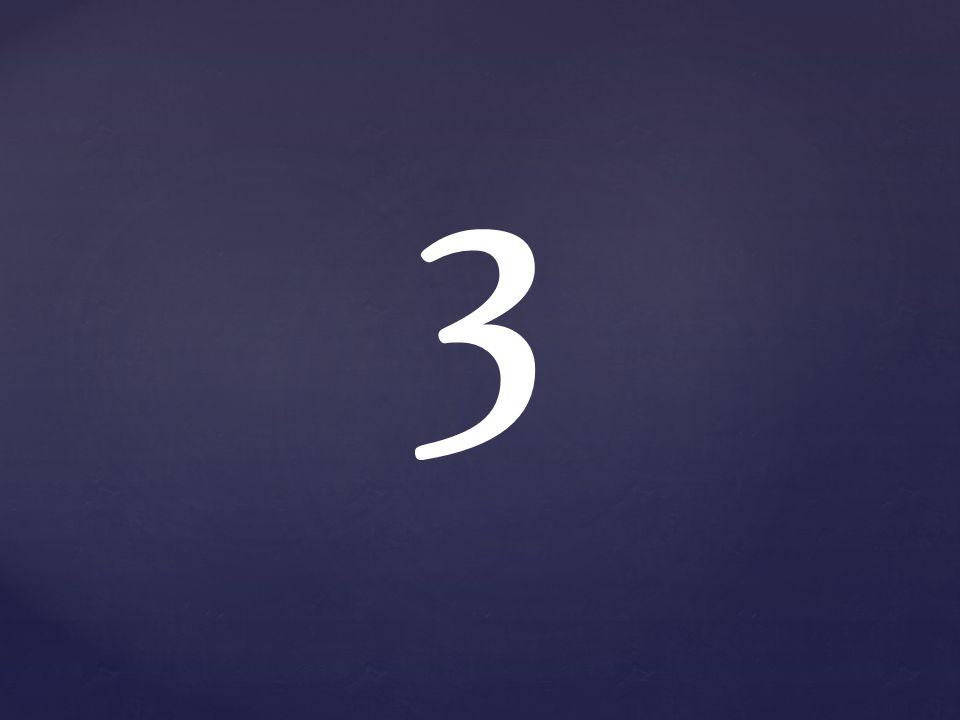 """Land der USA mit """"U Gemüsesorte mit """"L Sportart """"U Land mit """"M Bundesland / Kanton mit """"B Fernsehsender mit """"K Transportmittel mit """"S Küchengerät mit """"D Körperteil mit """"W Farbe mit """"G Obstsorte mit """"P Sportart mit """"S Musikinstrument mit """"M Chemisches Element mit """"I Fernsehsender mit """"D Land in den USA mit """"K Chemisches Element mit """"E Fluss in Europa mit """"R Stadt in Deutschland mit """"P Land mit """"O Baum mit """"Z Stadt in Deutschland mit """"A Automarke mit """"C Organ mit """"N Hauptstadt mit """"L Säugetier mit """"W"""