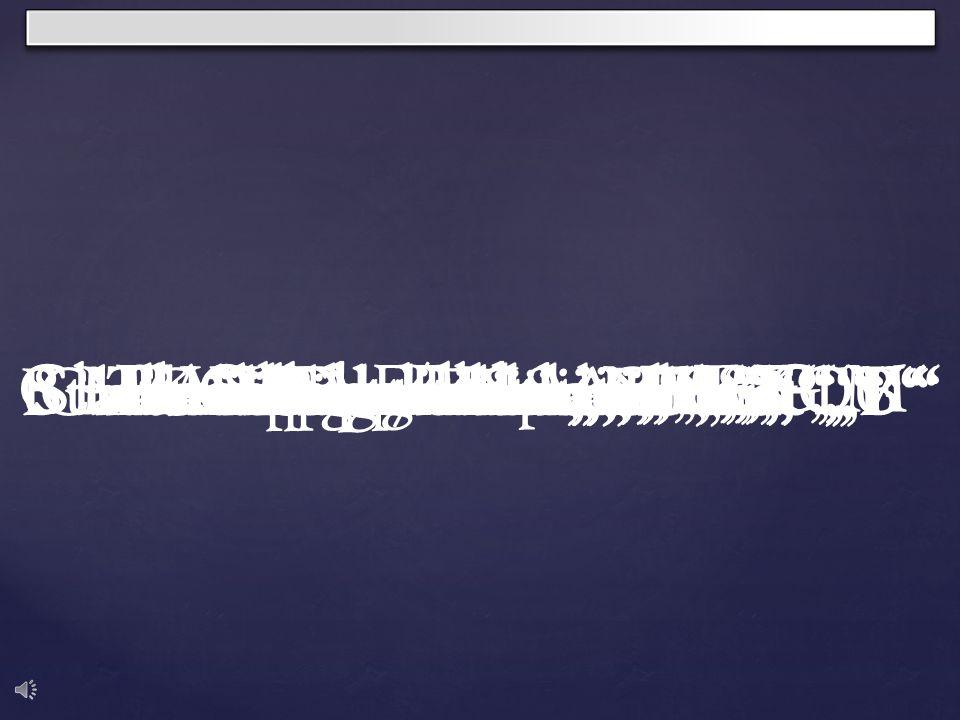 """Land der USA mit """"F Gemüsesorte mit """"C Sportart """"B Land mit """"G Bundesland / Kanton mit """"B Fernsehsender mit """"E Transportmittel mit """"P Küchengerät mit """"S Körperteil mit """"W Farbe mit """"O Obstsorte mit """"A Sportart mit """"K Musikinstrument mit """"O Chemisches Element mit """"I Fernsehsender mit """"K Land in den USA mit """"T Chemisches Element mit """"M Fluss in Europa mit """"G Stadt in Deutschland mit """"F Land mit """"N Baum mit """"B Stadt in Deutschland mit """"U Automarke mit """"T Organ mit """"L Hauptstadt """"P Säugetier mit """"Z"""