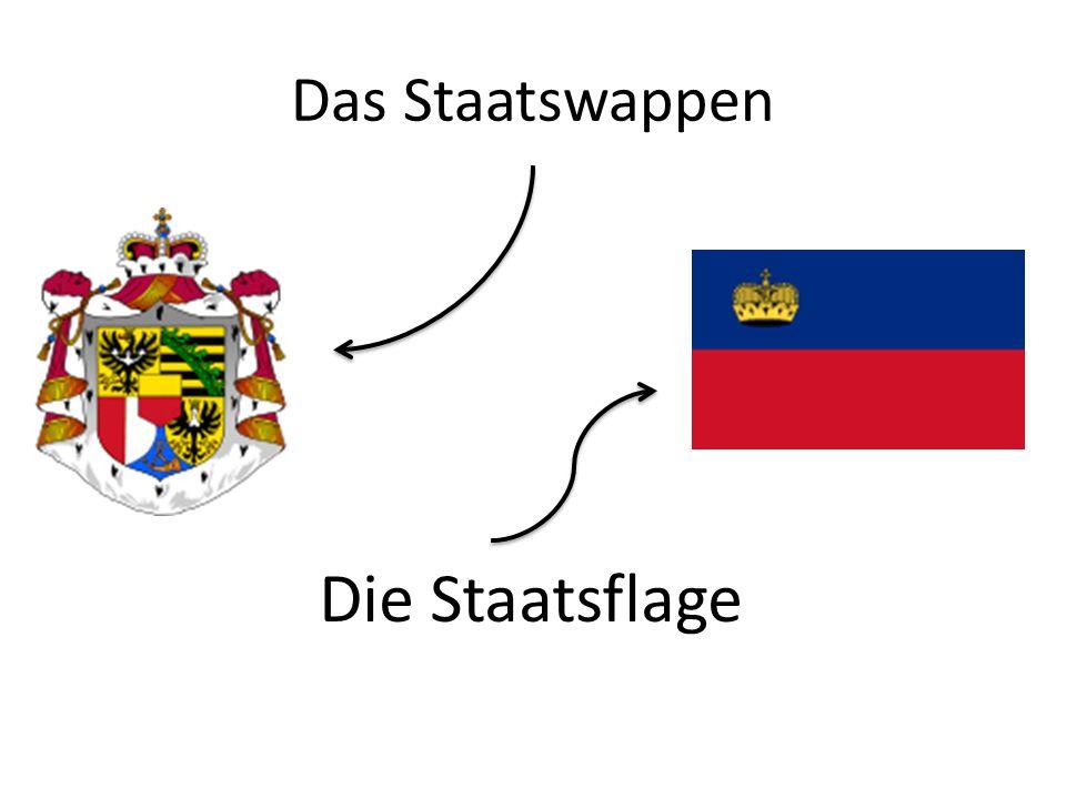Liechtenstein gliedert sich in zwei Landschaften, als Hauptsiedlungsraum das Rheintal im Westen und das Saminatalmit Nebentälern im Osten.