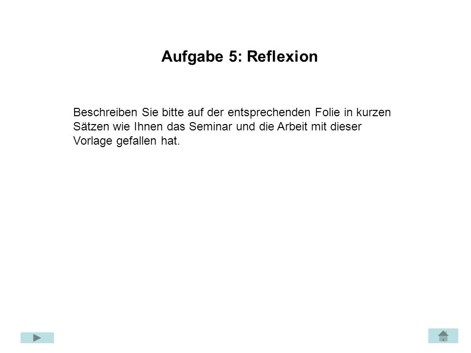 Foto-ePortfolio von ……………………….. Aufgabe 1 Aufgabe 2 Aufgabe 3 Aufgabe 4 Reflexion