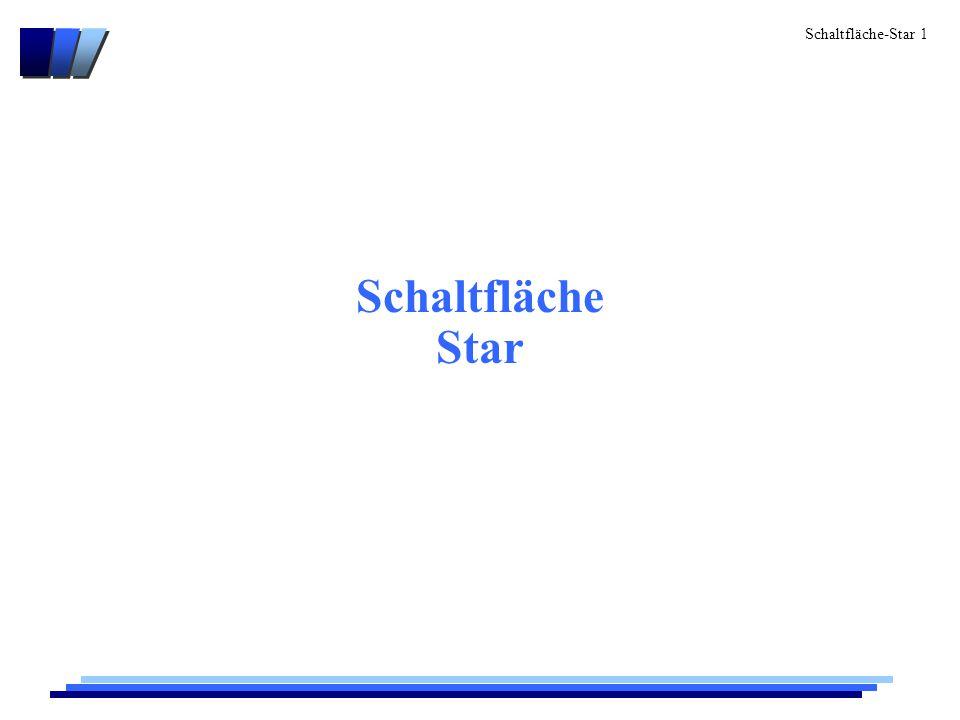 Schaltfläche-Star 1 Schaltfläche Star