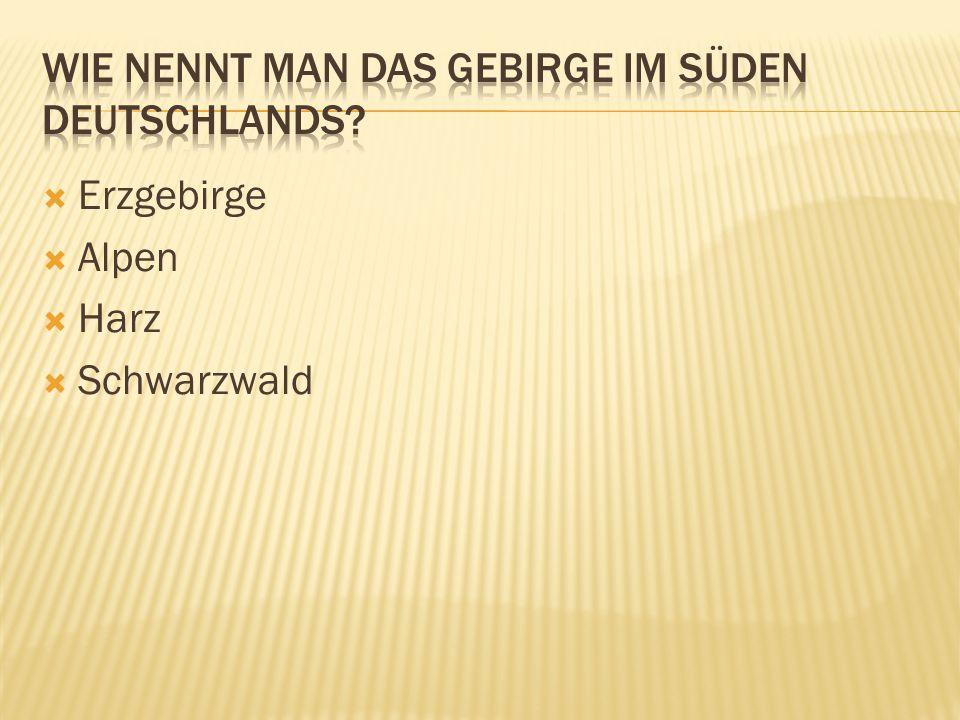  Saarland  Sachsen  Bayern  Thüringen