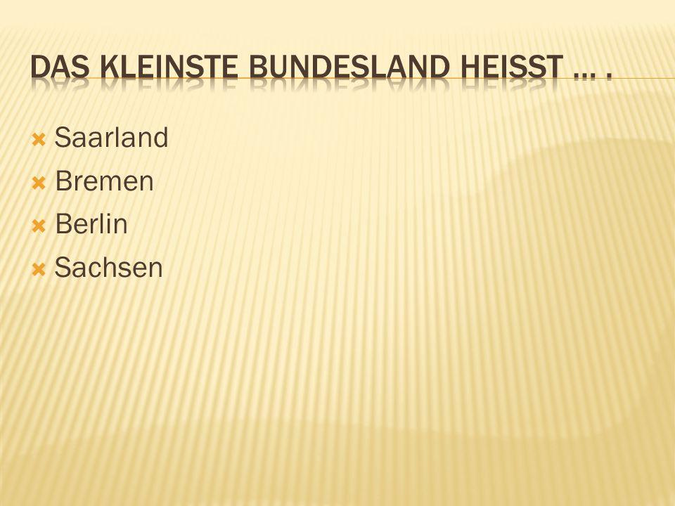  Polen und Tschechische Republik  Dänemark  Österreich und die Schweiz  Frankreich