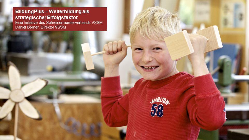 sgv Winterkonferenz 15.01.2015 – DB2 BildungPlus – Weiterbildung als strategischer Erfolgsfaktor.