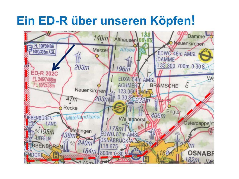 ED-R8 & ED-R37A