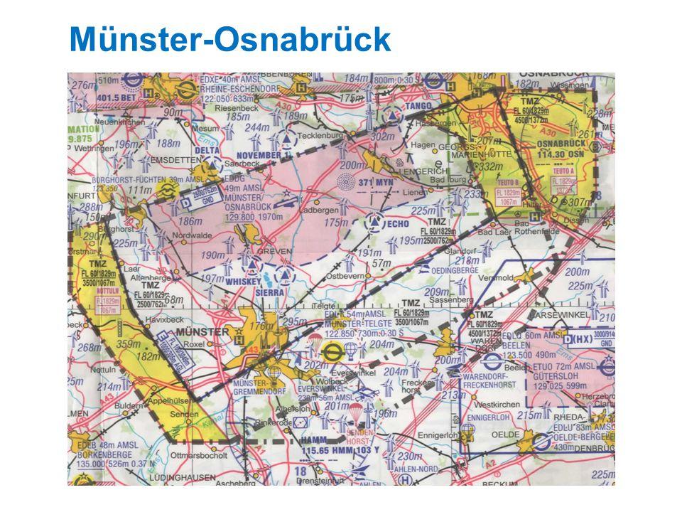 Münster-Osnabrück