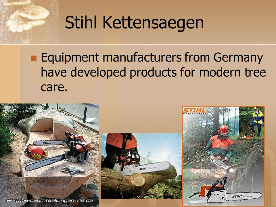 German Tree Climbing Links ITCC Sieger/Champions: http://itcc.isa-arbor.com/Champions/mensHall.aspx Baumkletterschule: http://baumkletterschule-benk.de/index.php Baumpflegefirmen: http://www.isa-arbor.de/mitglied.html Throwball, Kristian Ross http://www.youtube.com/watch?v=uzUfCC_wJ6A