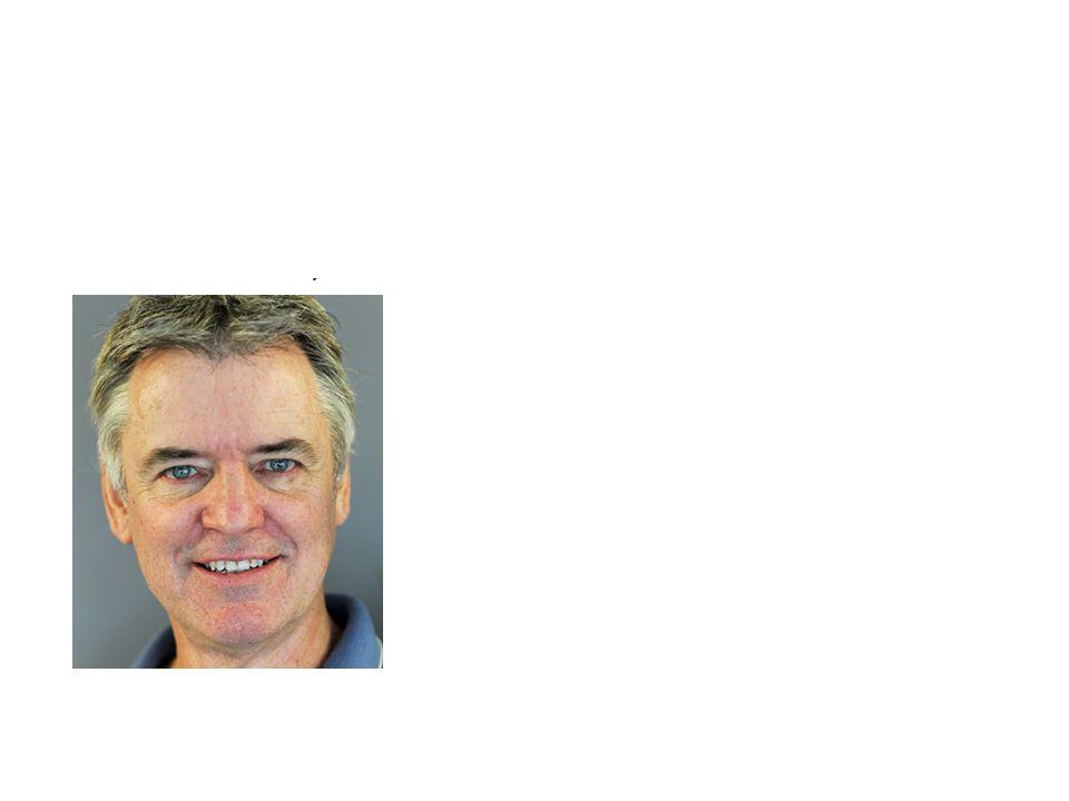 Prof. Dr. John Hattie University of Melbourne (Aus) Wer ist dieser Mann.