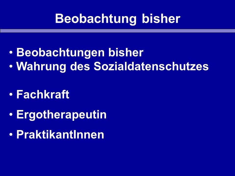 Herzlichen Dank für Ihre Aufmerksamkeit www.kindernest-bärenmühle.de