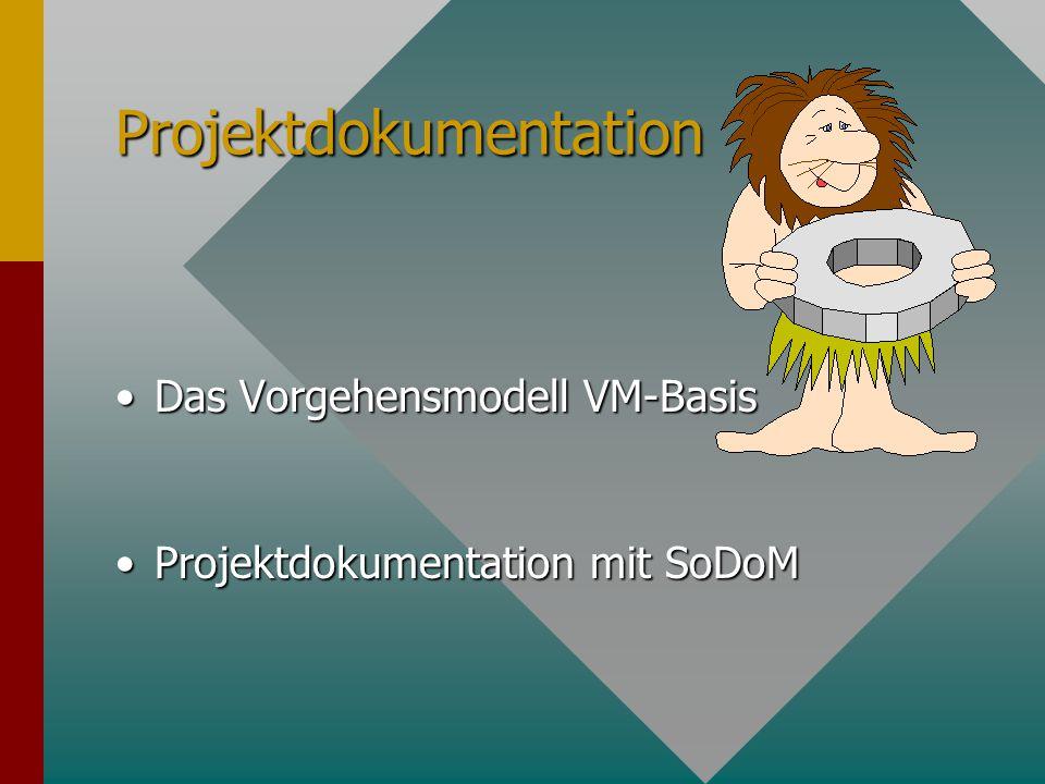 Werkzeuge zur System- Dokumentation Rational Rose & SoDA Javadoc JBuilder