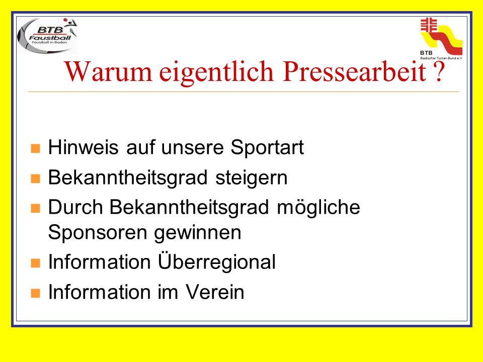 Wer wird mit PA erreicht .Print Medien Mannheim ca.