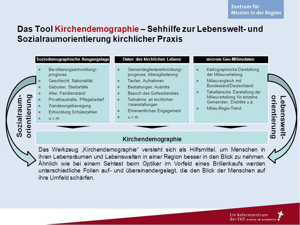 """Thesenartige Eindrücke aus den """"Blitzlichtern Obersulm, Wüstenrot, Löwenstein, Untergruppenbach und Bretzfeld stehen mit Blick auf die soziodemographischen Gegebenheiten vor besonderen Herausforderungen."""
