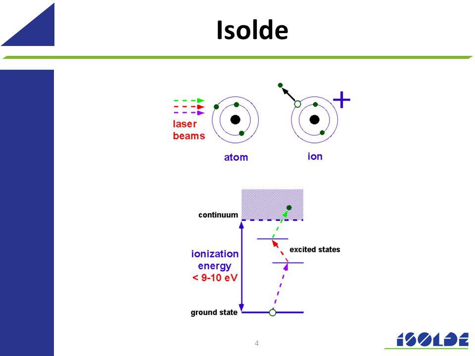 Isolde 4
