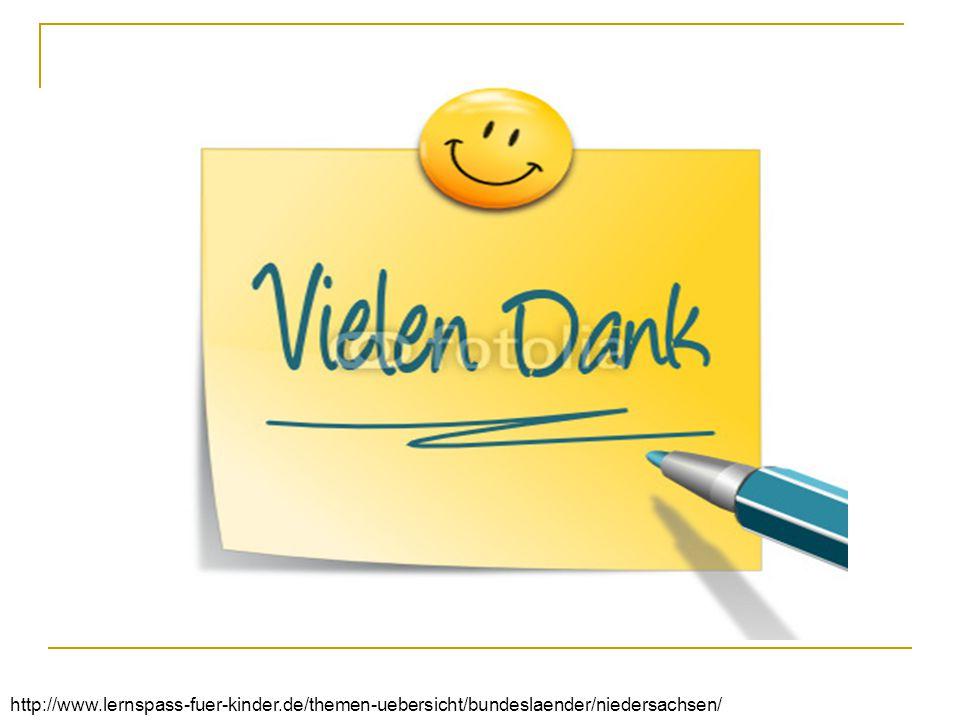 http://www.lernspass-fuer-kinder.de/themen-uebersicht/bundeslaender/niedersachsen/