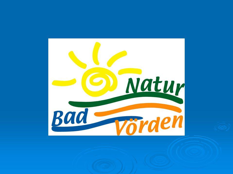 Ausbau Kinderbetreuung  Qualifizierung und Vermittlung von Tages- müttern (Bildungswerk Dammer Berge)  Jeder 1.