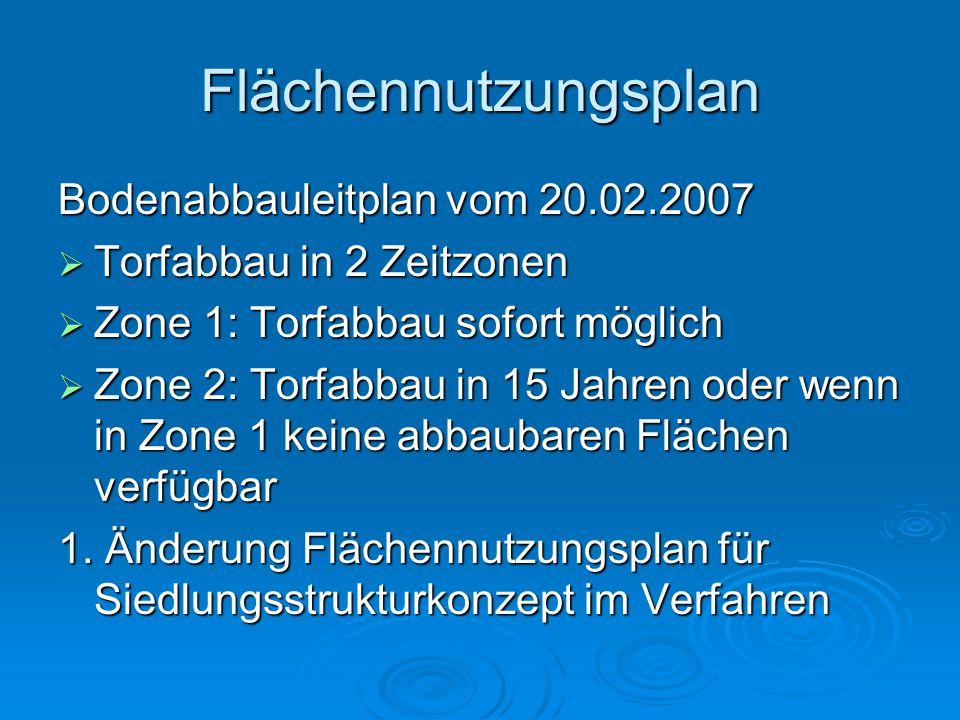Niedersachsenpark Ausstieg der Landkreise zum 31.12.2008:  Seit Jahren zu diesem Termin geplant  Standortkommunen sind Landkreisen zu Dank verpflich