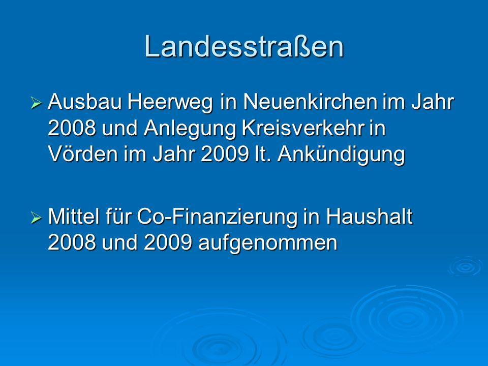 Flächennutzungsplan Bodenabbauleitplan vom 20.02.2007  Torfabbau in 2 Zeitzonen  Zone 1: Torfabbau sofort möglich  Zone 2: Torfabbau in 15 Jahren oder wenn in Zone 1 keine abbaubaren Flächen verfügbar 1.