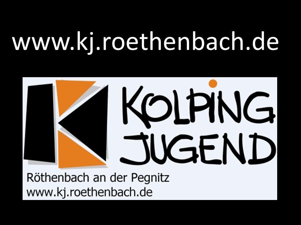 www.kj.roethenbach.de