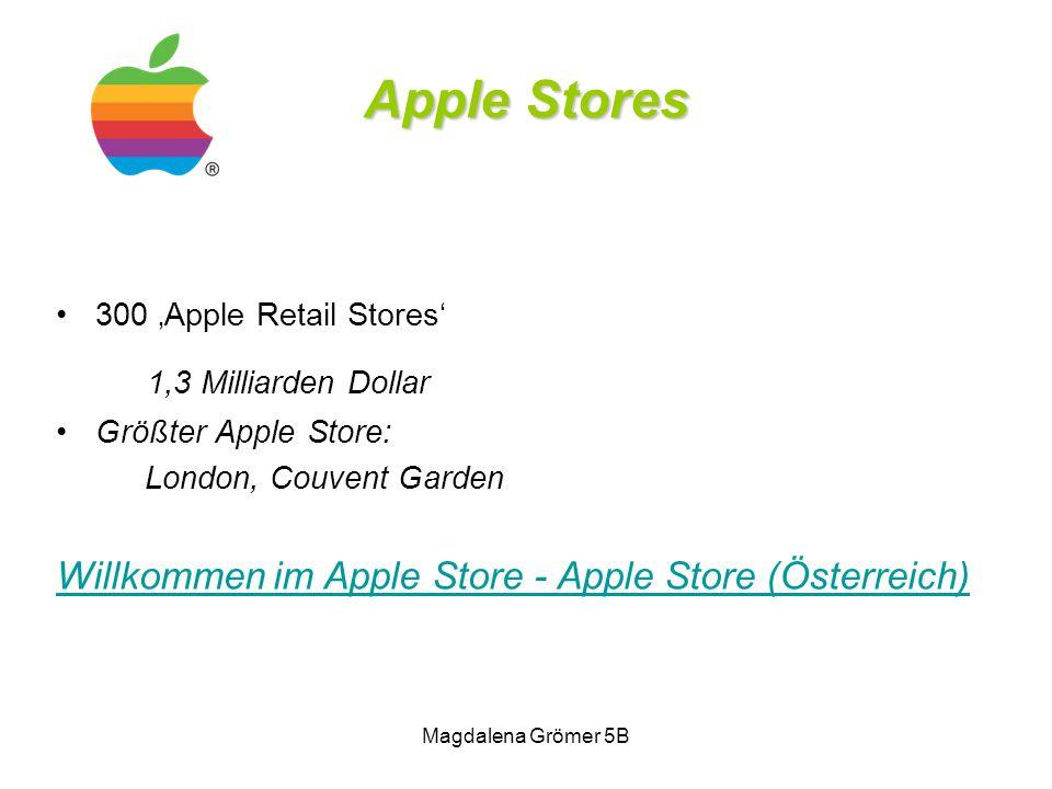 Safari Apple - Safari - Download the world's most innovative browser.Apple - Safari - Download the world's most innovative browser.