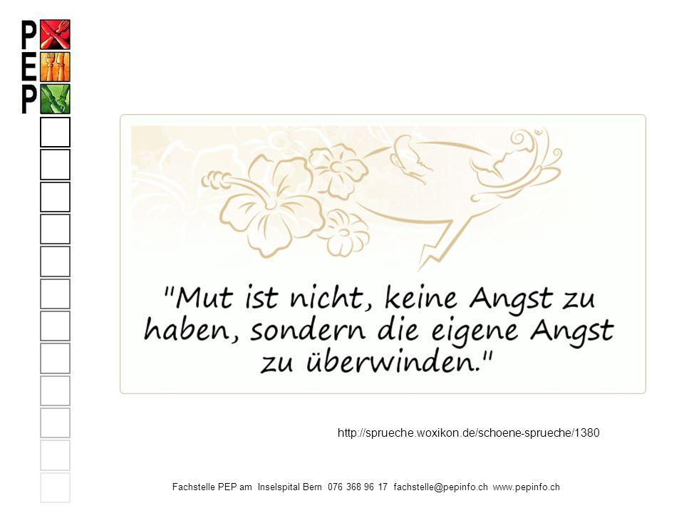http://sprueche.woxikon.de/schoene-sprueche/1380