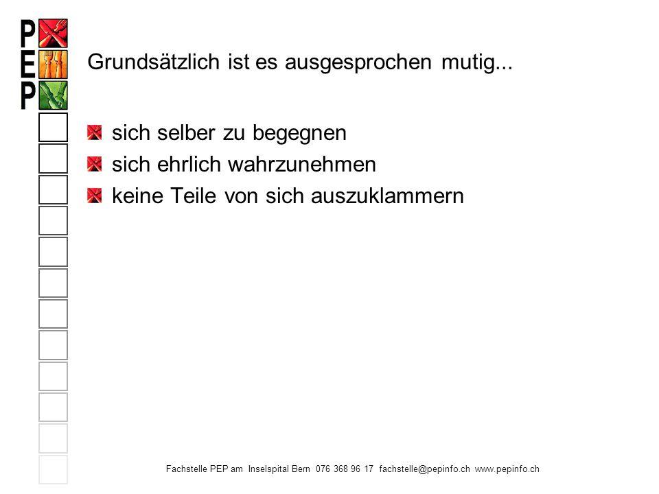 http://www.free-blog.in/meikken/122972/Die+Mutprobe.html