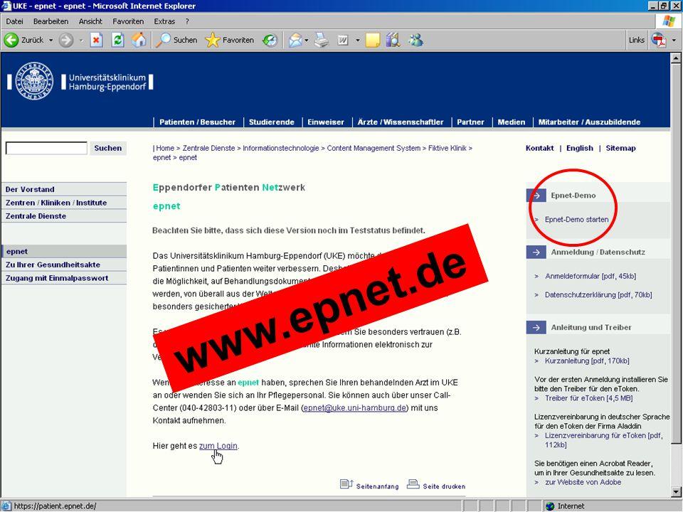www.epnet.de
