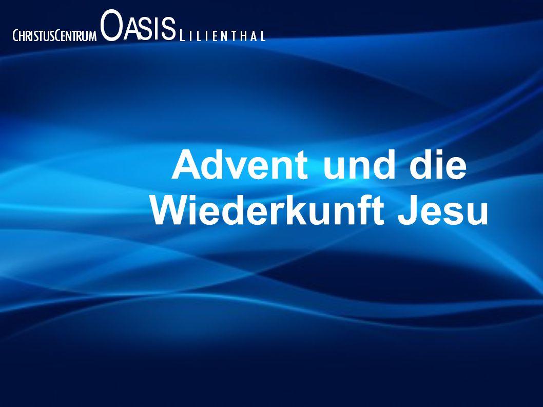 Matthäus 24,3 Später saß Jesus am Hang des Ölbergs.