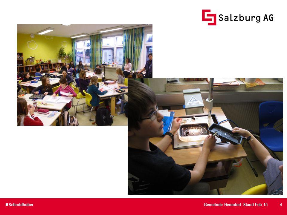 4 SchmidhuberGemeinde Henndorf Stand Feb 15