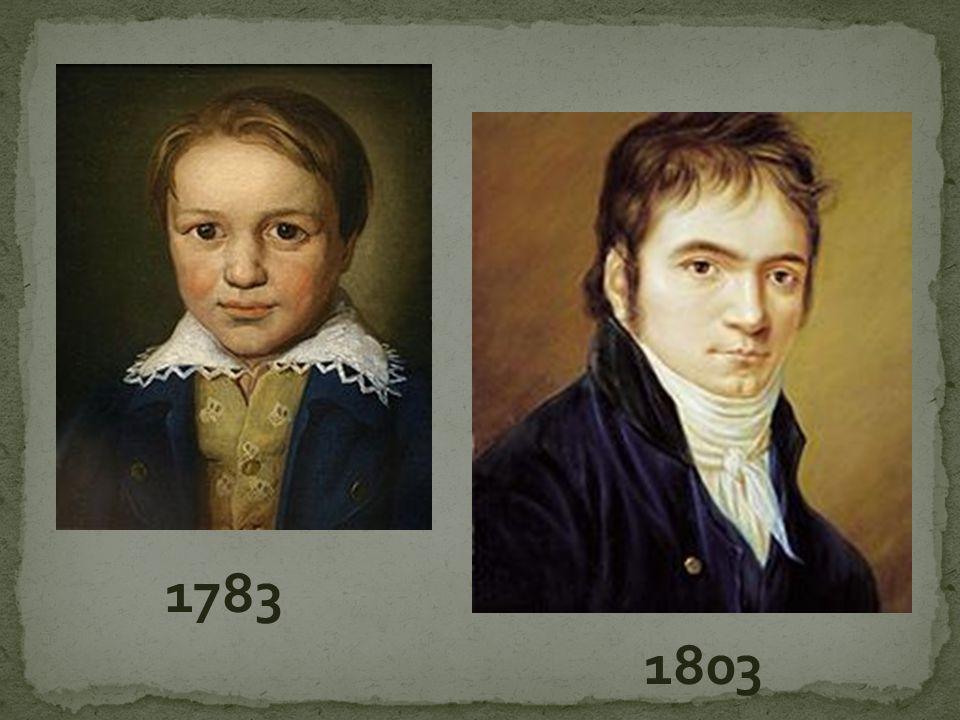 1803 1783