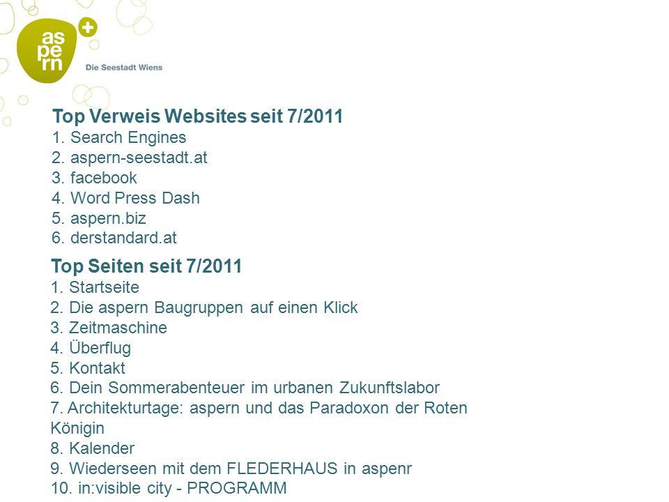 Umstellung auf Time Line erfolgt 651 Gefällt mir Angaben (per 17.07.2012)