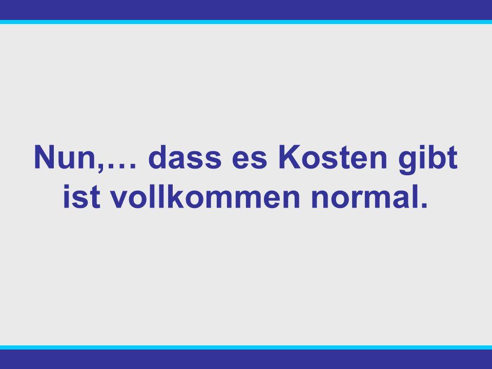 Sie können diese Aussage mit einem Zinseszinsrechner leicht unter folgendem Link nachprüfen: http://www.ihre-vorsorge.de/Finanzrechner-Vermoegen-Sparp