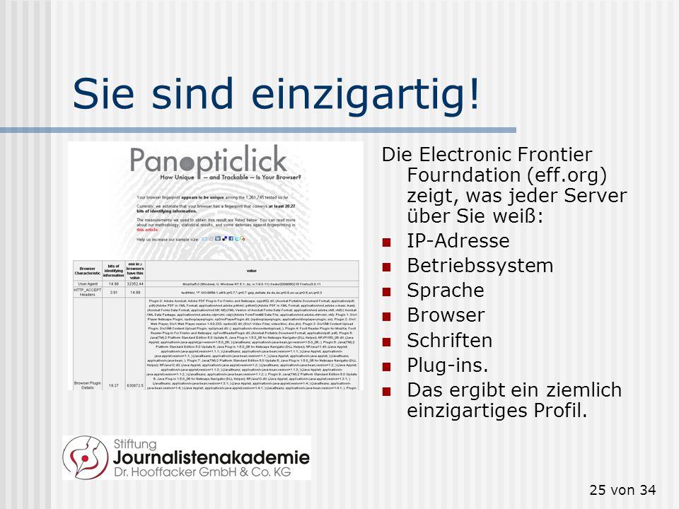 24 von 34 Tipps zu Wikipedia Mit Information punkten. Belege liefern. Bevor Sie etwas ändern: Versionsgeschichte einbeziehen. Diskussionsseite heranzi