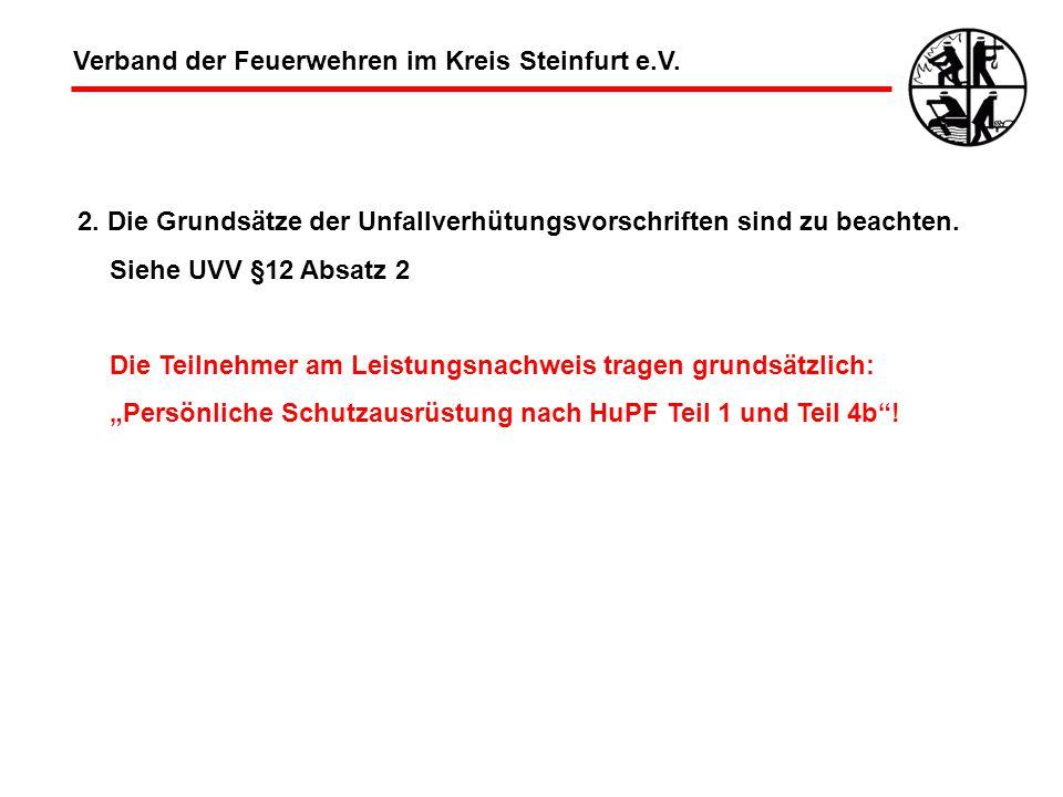 Verband der Feuerwehren im Kreis Steinfurt e.V.2.