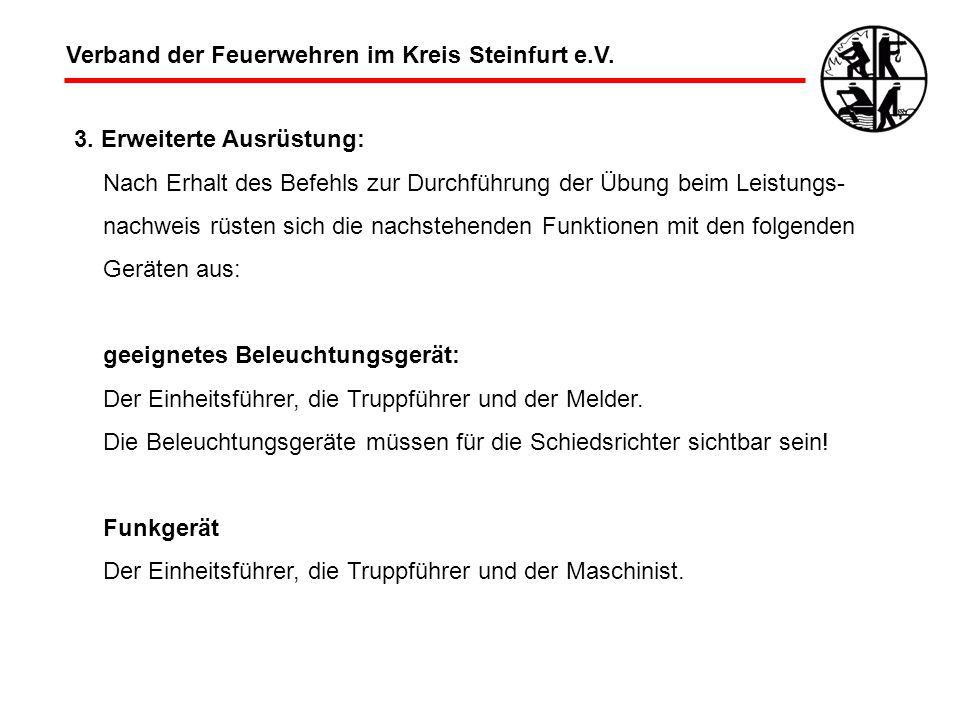 Verband der Feuerwehren im Kreis Steinfurt e.V.3.
