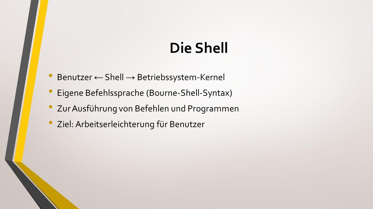 Quellenverzeichnis http://www.hki.uni-koeln.de/wisem-2014/it-zertifikat-der-phil-fak- advanced-it-basics/betriebssysteme-linux-ubuntu/digital-humanities- grundlagen-und-technolo + Verlinkungen http://www.hki.uni-koeln.de/wisem-2014/it-zertifikat-der-phil-fak- advanced-it-basics/betriebssysteme-linux-ubuntu/digital-humanities- grundlagen-und-technolo http://www.hki.uni-koeln.de/sites/all/files/courses/11272/Linux.pdf http://www.hki.uni- koeln.de/sites/all/files/courses/11272/Referat_Linux%20Ubuntu.pdf http://www.hki.uni- koeln.de/sites/all/files/courses/11272/Referat_Linux%20Ubuntu.pdf Bilder von www.google.dewww.google.de