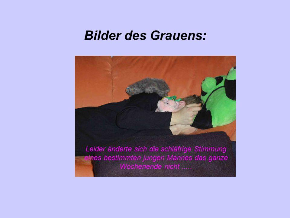 Herzlich Willkommen zur: 1. Bodenheimer Slideshow