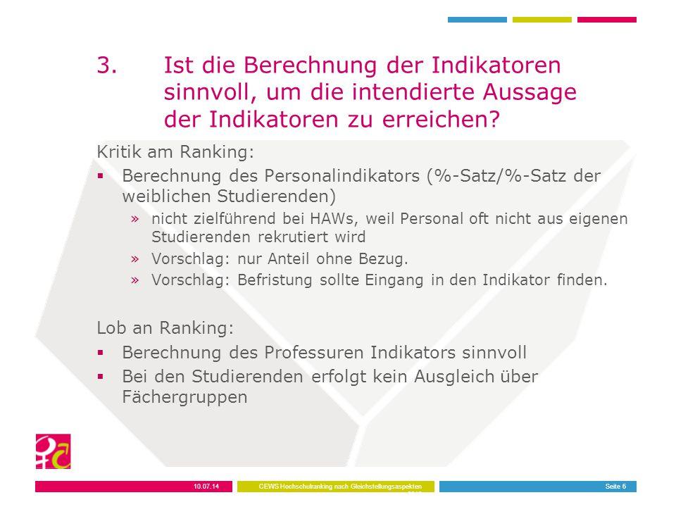 4.Sonstige Fragen  Verfügbares Datenmaterial: Stat.Buamt, Fachserie 11, Reihe 4.4., 2011: hier zählen die Professuren zum hauptberuflichen wissenschaftlichen Personal.