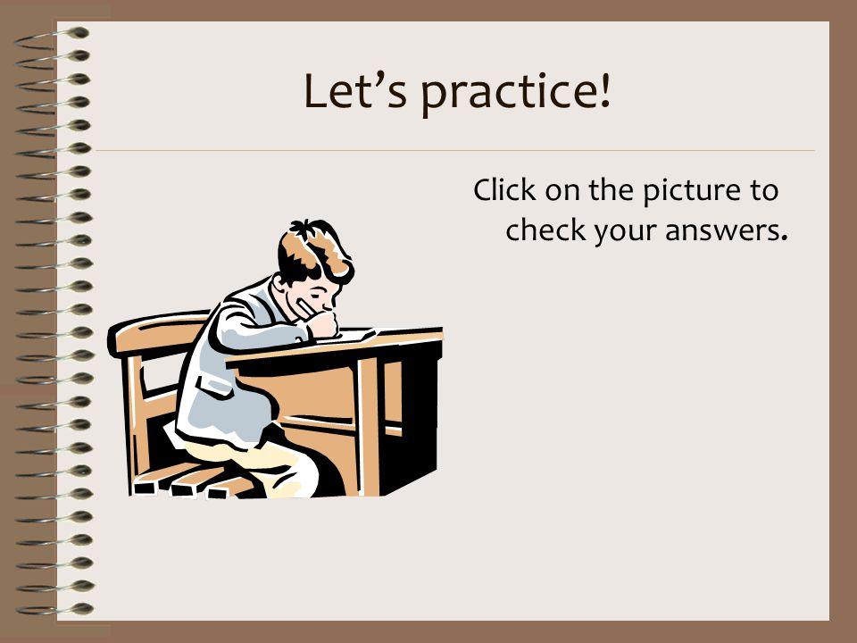 THE VERB sein Let's practice: add the right part of sein : 1.Ich ______ einkaufen gegangen. 2.Sie (sg) ______ nach Hause gefahren. 3.Wir ______ nach S
